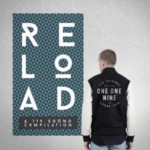 OON038 Reload